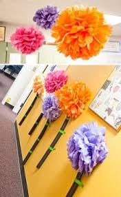 Dr Seuss Door Decorating Ideas by The Lorax Door Bulletin Boards U0026 Doors Pinterest Lorax