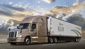 Kllm Trucking Company - Best Image Truck Kusaboshi.Com Truck Trailer Transport Express Freight Logistic Diesel Mack Kllm Services Richland Ms Rays Truck Photos Driving School Best Cdl Class A School Youtube Svc Kllm10 Twitter Trucking Companies That Hire Inexperienced Drivers Home Facebook Lease Purchase Vs Company Driver Why Is It The