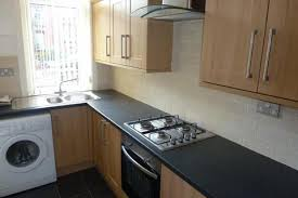search 2 bed houses to rent in leeds onthemarket