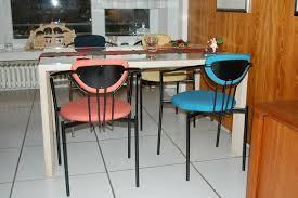 esszimmer 3 moderne ausgefallene hochwertige stühle