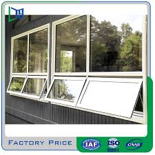Customized Double Glazing Upvc/pvc Windows,Cheap Awning Window ... Awning Shade Canopybuy Cheap Canopy Lots Popular Window Apartments Enchanting Glass Awnings Jerry James Banjo News Price Suppliers And Makers Gallery Hdware Outdoor For Windows Permanent Full Systems Shading Everything Best Ideas All About House Design Double Designs Casement In The Philippines Canvas Service Inc Residential Chrissmith Hinged Alinium U Timber Pivot Winders Home Depot Beautiful Floormodel Ac Unit Install Into Vertical