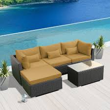 (5H) Modern Wicker Patio Furniture Sofa Set Pillow Perfect Ggoire Prima Blue Chaise Lounge Cushion 80x23x3 Outdoor Statra Bamboo Adjustable Sun Chair Royal With Design Yellow Carpet Wning And Walls Rug Brown Grey Gray Paint Shop For Outime Patio Black Woven Rattan St Kitts Set Wicker Bright Lime Green Cushions Solid Wood Fntiure Best Rattan Garden Fniture And Where To Buy It The Telegraph Garden Backrest Cushioned Pool Chairroyal Salem 5piece Sofa Fniture Sectional Loveseatroyal Cushions2 Piece Sunnydaze Bita At Lowescom
