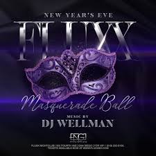 Fluxx Nightclub SD Promo Code Masquerade Ball NYE 2020 ... Coupons Promo Codes Shopathecom Yoga T Shirt Enso Circle Top Zen Clothes 30 Off All Enso Silicone Rings Hip2save Discounts And Allowances Coupon Ginger Snap Code Button The 1 List Of Cyber Week 2018 Hunting Sales Camo Gear Designobject Wall Clock Senso Clock Gift Singapore Promos Discount January Member Benefits Synapse On Twitter Just Two Days Left To Get 20 Off Fluxx Nightclub Sd Masquerade Ball Nye 20 50 Limoges Jewelry