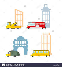 Vehicle And Industrial Buildings. Fire Truck And Tow Truck. School ... Car Trailer Traing Westend School Of Motoring Heavy Duty Towing Hauling Speedy Tow Driver Killed 5 Hurt After Suv Hits Empty School Bus Am 880 This Bus Company Has Its Own Service Mildlyteresting City Emergency Transport Isolated Set Ambulance Stock Illustration Milk Tankpowder Truckasphalt Trucktow Truckmobile Led Truck Vehicles Vector Cartoon Icons Flat Colorful Fire Brigade Truck Police Cars And Rescue App Insights 3d Impossible Parking Simulator 2 Real New Traffic Addictive Sim Apk Download Free Simulation Be Jsm Driving Customer Pics