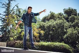 Luke Bryan's Songs Are 'Lighthearted Fun' — Jokes Fans Can 'Pick ...