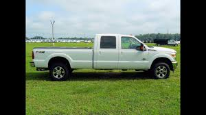 BEST USED FORD DIESEL CREW CAB TRUCKS FOR SALE IN DE 800 655 3764 ... 2017 Ram 3500 Pricing For Sale Edmunds Just Marked It Down 16000 Off On A New 2012 Ford F250 King Ranch Lovely Diesel Trucks For In Northern Va 7th And Pattison Bombers 2004 Chevy Silverado 8lug Magazine Ford Diesel Deefinfo Rolling Coal In To Rebel And Provoke The New Stunning Has Accedadbecf Cummins Davis Auto Sales Certified Master Dealer Richmond Va 1992 Dodge 2500 Ebay Awesome Lifted Pa Mini Truck Japan