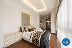 100 Victorian Era Interior 6 Ways To Get The Design HomeRenoGurusg