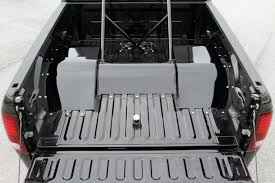 Mini-Wheat: A 2WD 2014 Ram 1500 Drag Truck Steelcraft Bed Rails Truck Adding A Tie Down Point To The Ford F150 Forum Community Of 2 Pk Anchor Points Loops Cargo Hooks Chrome Shockstrap Ratcheting Atv Tiedown Kit W Builtin Shock Absorbers Diy Anchors Or Downs Youtube 2004 F250 Toyloader Install Solo Mission Quickties With Quicknuts And Forged Steel Eye Loop Rvnet Open Roads Campers Dumb Question About Truck How Ltrack In Pickup Trailer Rope Rings Northern Tool Equipment Amazoncom Extang 1932 Cleats Automotive