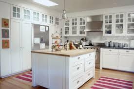 1920 Kitchen Remodel Homedesignpict