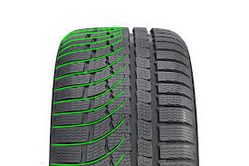 Best All Weather Tires | News Of New Car Release And Reviews Allweather Tires Now Affordable Last Longer The Star Best Winter And Snow Tires You Can Buy Gear Patrol China Cheapest Tire Brands Light Truck All Terrain For Cars Trucks And Suvs Falken 14 Off Road Your Car Or In 2018 Review Cadian Motomaster Se3 Autosca Bridgestone Ecopia Hl 422 Plus Performance Allseason 2 New 16514 Bridgestone Potenza Re92 65r R14 Tires 25228 Tyres Manufacturers Qigdao Keter Sale Shop Amazoncom Gt Radial