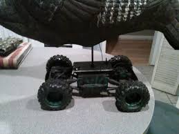 Need A Ride For Turkey Decoy! Trail Truck? - R/C Tech Forums Rc Slash 2wd Parts Prettier Rc4wd Trail Finder 2 Truck Kit Lwb Rc Adventures Best Rtr Trail Truck Of 2018 Traxxas Trx4 Unboxing 116 Wpl B1 Military Truckbig Block Mud Trail With Trailer Axial Racing Releases Ram Power Wagon Photo Gallery Wow This Is A Beast Action And Scale Cars Special Issues Air Age Store Trucks Mudding Beautiful Rc 4x4 Creek 19 Crawler Shootout Driving Big Squid Review Rc4wd W Mojave Body 1 10 4wd Rgt Car Electric Off Road Do You Want To Build A Meet The Assembly Custom Built Scx10 Ground Up Build Rock Crawler Truck