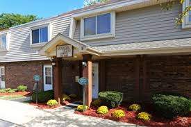 Country Villas by Country Villas Apartments Townhomes Rentals Lisle Il