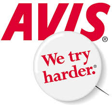 AVIS St Kitts | We Try Harder. | Home Avis Devonport Airport Truck Rental Little Ferry Nj Best Resource Hamilton Self Storage Personal Business Vehicle Solutions Image Ford Delivery Van Avisjpg Matchbox Cars Wiki Fandom Ups Deploys First Daimler Electric Trucks Geek Crunch Reviews Uhaul Truck Rental Near Me Gun Dog Supply Coupon Edmond Budget Home Facebook Moving Police Armed Man 3 Others Steal Vehicles From Car At Croydon And Reflections Holiday Parks