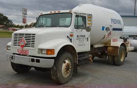 1992 International 4900 Propane Truck | Item AY9481 | SOLD! ... Free Truck Sale With Used Propane For On Cars Design Custom Tank Part Distributor Services Inc Opdyke Chevy Lunch Mobile Kitchen For In Virginia Proline Transports Westmor Industries Co2 Nh3 Lng Xsaddle Set Fisk Carrier Your Propane Profit Hauler Rocket Supply And Anhydrous Parts Service Sales Western Cascade Trucks New Amthor Intertional 2005 Kenworth T800 9000 Miles Missoula