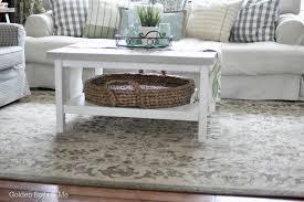 hemnes sofa table review nrtradiant com