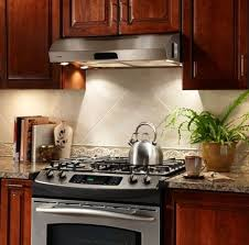 Ductless Under Cabinet Range Hood by Ductless Under Cabinet Range Hood Cabinetshopsnearme Com