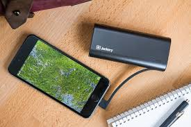The Best USB Battery Packs and Power Banks Reviews by Wirecutter