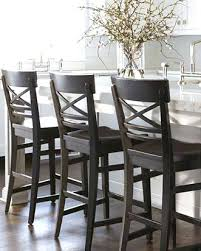 Ethan Allen Dining Fancy Kitchen Wall And Room Ideas