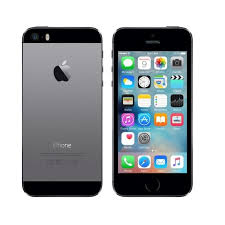 used iphone 5 price 28 images deals refurbished apple iphone 5