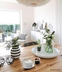 handgefertigte design vase omaggio medium westwingnow
