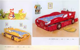 Lighting Mcqueen Toddler Bed by Bedroom Cars Bed Set Disney Pixar Cars Bedroom Set Cars Toddler