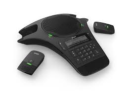 Snom C520 WiMi IP Conference Phone | NetXL Business Voice Over Ip Voip Phones Amazoncom Polycom Cx3000 Conference Phone For Microsoft Lync Revolabs Flx20voip Wireless Ip Suppliers And Manufacturers Soundstation 5000 Poe Only Power Supply Avaya 4690 From 49500 Pmc Telecom Vp300 Uniden Clearone Max 860158330 Ebay Konftel 300w Telephone Unit