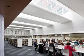 100 Athfield Architects Gallery Of VUW Campus Hub Architectus 6