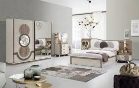 kelebek schlafzimmer
