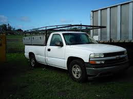 100 Chevy 1 Ton Truck For Sale CHEVROLET 2WD 2 TON PICKUP TRUCK FOR SALE 97
