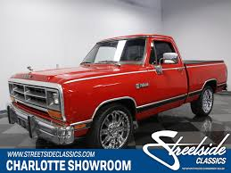 1988 Dodge Ram LE 150 For Sale #66103 | MCG 1988 Dodge Ram 1500 Gl Fabrications Car Shipping Rates Services D100 W350 Dually Cummins Trucks Old Pinterest Ram D250 50 Cus 26l 4 In Fl Orlando North 150 Questions W150 318 V8 Pickup Very W100 Dwight Giles Lmc Truck Life Color Upholstery Dealer Album Original Pickup Overview Cargurus For Sale Aldeercom Power Nice Rides Truck Item 5155 Sold March