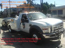 CASH FOR CARS / Solis Towing Services 6168 Ferguson Dr, Commerce, CA ... Rush Trucks Denver Best Truck 2018 Rig Ready Shop List Annual Report Leasing Orlando Delivery Brokers New Thking To Help Combat Technician Shortage Fleet Owner Rental And Paclease 9d 8 Pico Rivera Agrees Share Sales Tax Keep Centers In