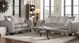 3 Piece Living Room Set Under 1000 by Living Room Furniture Sets Furniture Sets And Living Room