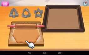 jeu ecole de cuisine de ecole de cuisine de tablette android 83 100 test photos vidéo
