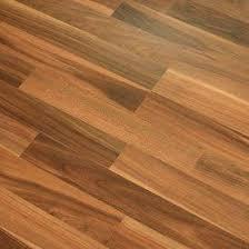 Tarkett Laminate Flooring Plum Tree