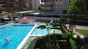 100 Benicassim Apartments Apartment By 190000 De 90 Metros Benicssim Golf Apartameto