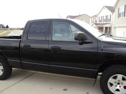 Used 2004 Dodge Ram 1500 Truck For Sale ($15,900) At McCordsville ... Used Ram 1500 Trucks For Sale In Long Island Dodge Ram 3500 Bc Social Media Autos Hot Shot For Lifted Diesel Luxury Cars Sales Dallas Tx Sale Near Detroit Mi Dearborn Buy A Used Pickup Wi Ewald Automotive Group Trucks St Eustache Exllence Chrysler 2005 Rumble Bee Limited Edition At Webe 2004 Overview Cargurus Columbus Ohio Performance Commercial Olathe Dcjr New Jeep Dealer Parts Wisconsin Cjdr