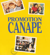 promotion canapé site officiel grâce de capitani photographies promotion canapé