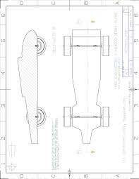 Derby Speed Hot Rod Design Template - Derby Speed Hot Rod Design ... Mplate Cut Out Car Template Pinewood Derby Excel Spreadsheet Build Fun Carvewright 16 Elegant Images Of Name Tag Free Printable Quote Wood Car For Lovable Easy Pinewood Derby Ideas And 50 New Race Document Ideas Awana Grand Prix Templates For My Daughter Stuff Pinterest 74 Fresh Cars Wwwjacksoncountyprosecutornet Speed Hot Rod Design Best Download Gallery 21 Batmobile Minecraft Race Cars Zromtk
