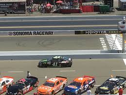 Kurt Busch - Wikipedia Clint Bowyers 14 2018 Rush Truck Centersmobil 1 Paint Scheme Imgur Norc Dirt Camping World Trucks Eldora Iracing Youtube Nascar Heat 2 Series Preview Cheap Wheels Black Find Deals On Line At Stafford Townships Ryan Truex Has Best Finish Of Season Bangshiftcom How Well Does An Exnascar Racer Do On The Street Amazoncom My First Craftsman Welding Torch Set With Light Sound Rc Race Design Build Nascar Racing Photo Took Seventh In The First Arca 20 Inch 1972 4x4 Off Road Tow Truck I Built Me And My 1st Place
