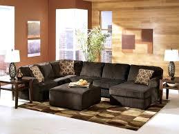 diamond furniture living room sets furniture stores in dallas