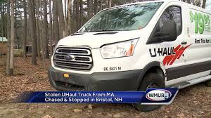 Man Accused Of Stealing U-Haul Van, Leading Police On Chase - YouTube Moving Truck Rentals Near Me Best Image Kusaboshicom Uhaul 10ft Rental Top 10 Reviews Of Budget Across The Nation Bucket List Publications Safemove Or Plus Coverage Series Insider Rentals Trucks Pickups And Cargo Vans Review Video Uhaul Nyc Help Takes Sweat Out Your Summer Move My Big Trucks For Rent Amusing Elegant E Way Mini Kokomo Circa May 2017 Location Class Action Says Reservation Guarantee Is No At All Home Design Awesome Upack Luxury