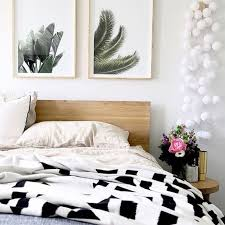 The 25 best Artwork above bed ideas on Pinterest