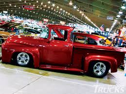 Custom Classic Truck Show   46th Annual Tulsa Rod And Custom Show ... For Sale 2017 Peterbilt 389 Flat Top 550hp 18 Speed 23 Gauges Owner 1955 Ford F100 For Sale Near Tulsa Oklahoma 74105 Classics On 2012 Ccc Let2 In Ok By Dealer Find Out Why The Fire Department Is Replacing Five Of Its Used Cars Trucks Bronco Autoplex 1963 2wd Regular Cab 74104 Melton Truck And Trailer Sales 154 Photos 4 Reviews Motor Best Of 20 Images Craigslist New And Cheap Under 1000 Texoma Mini Japanese Gmc Sale Glamorous 2001 Topkick C6500 The Local Table Food Roaming Hunger