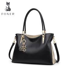 compare prices on tote bag online shopping buy low price tote bag