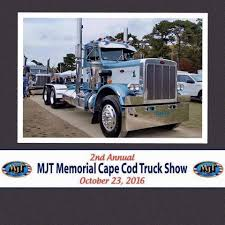 Monomoy Fuel Company - Home | Facebook Paint Body Work Cape Cod Truck Day 264 Food Festival 2013 In Falmouth Ma February Photo Contest Nauset Disposalnauset Disposal Serving Up Culinary Ccoctions 190 Eastham Touch A Truck At Wellfleet Drive Flatbed Vs Flatbed Hyannis Bucket Tips Over Mass Killing 2 Nstar Utility The Heating Specialist Of Home Facebook About Hopkins Energy Cporation Insulation Contractors Slush Ice Cream Co Sandwich Trucks Roaming Blood Drive On Wheels Coming To Town Near You