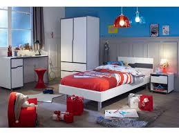 chambre bébé complete conforama décoration chambre bebe complete conforama 96 rouen 09150450