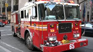 Fire Truck Noises Sound Effects - YouTube Best Choice Products Toy Fire Truck Electric Flashing Lights And Playmobil Ladder Unit With Sound Building Set Gear Sets Doused On 6th Floor Of Unfinished The Drew Highrise Kxnt 840 Wolo Mfg Corp Emergency Vehicle Sirens 1956 R1856 Fire Truck Old Intertional Parts Original Box Playmobile Juguetes Fireman Sam Toys Car Firefighters Across The Country Sue Illinoisbased Siren Maker Over Radio Flyer Bryoperated For 2 Sounds Nanuet Engine Company 1 Rockland County New York Dont Be Alarmed Philly Sirens To Sound This Evening Citywide Siren Onboard Sound Effect Youtube Their Hearing Loss Ncpr News