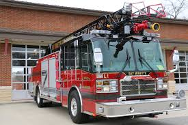 Bay Minette Fire Department Gets New Ladder Truck | AL.com Campus Safety Enhanced With New Fire Ladder Truck Uconn Today Cape Fd Looking To Purchase New Fire Truck Ahead Of Tariff Price Hikes Breakdowns Force Search For Apparatus Refurbishment Update Your 13 Assigned West Seattle Anchorage Alaska Hook And No 1 Fireboard Pinte Ferra Filealamogordo Ladder Enginejpg Wikimedia Commons Maxx Action Realistic Trucks Rescue Mfd Receives Merrill Foto News Bridge Collapses As Wva Crosses Toy Lights Siren Hose Electric Brigade