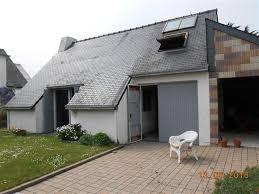 vente maison erquy maison a vendre a erquy a 100 metre de la