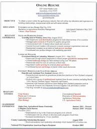 Developing A Great Online Resume | Resumes & Cover Letters ... Free Microsoft Word Resume Template Resume Free Creative Builder 17 Bootstrap Html Templates For Personal Cv For Military Online Job Topgamersxyz Epub Descgar Printable Downloads Top 10 Websites To Create Worknrby Incredible Best That Get Interviews 2019 Novorsum Build Website Beautiful 77 Pletely